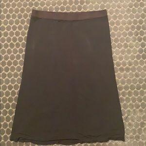 6fbcce617 James Perse Midi Skirts for Women   Poshmark